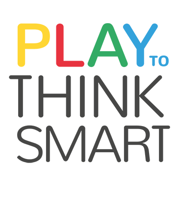 Play to Think Smart